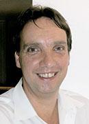 Stefan Blüggel